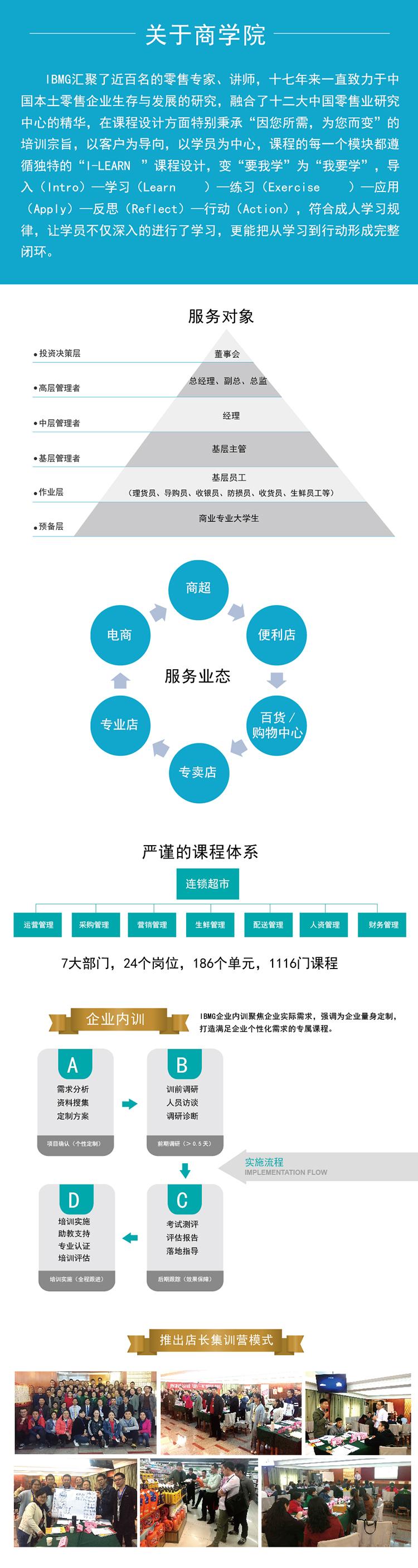 关于商学院-01.jpg