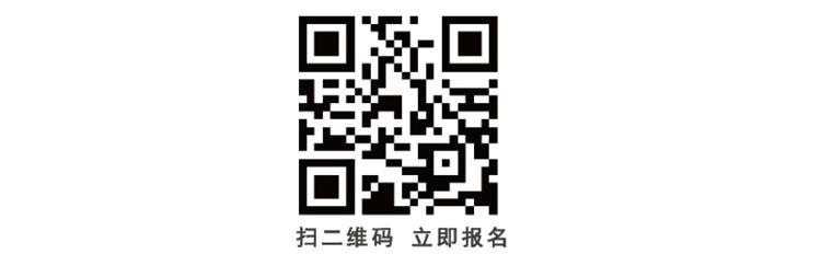 微信二维码LOGO设计-05.jpg